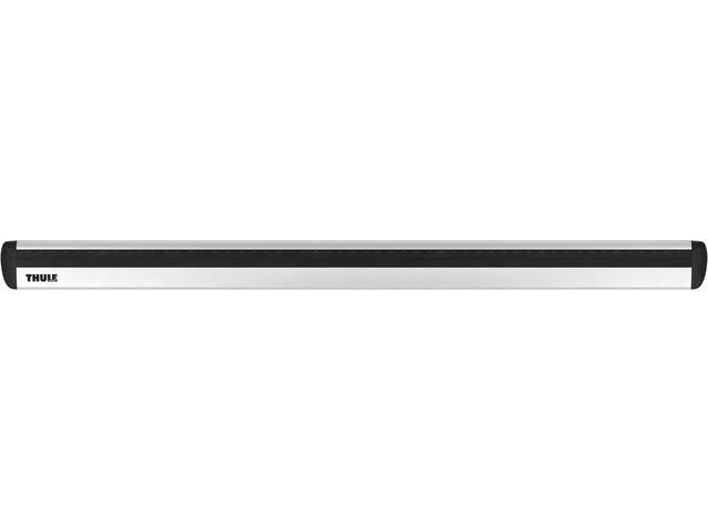Thule WingBar Evo 108 Rails de chargement